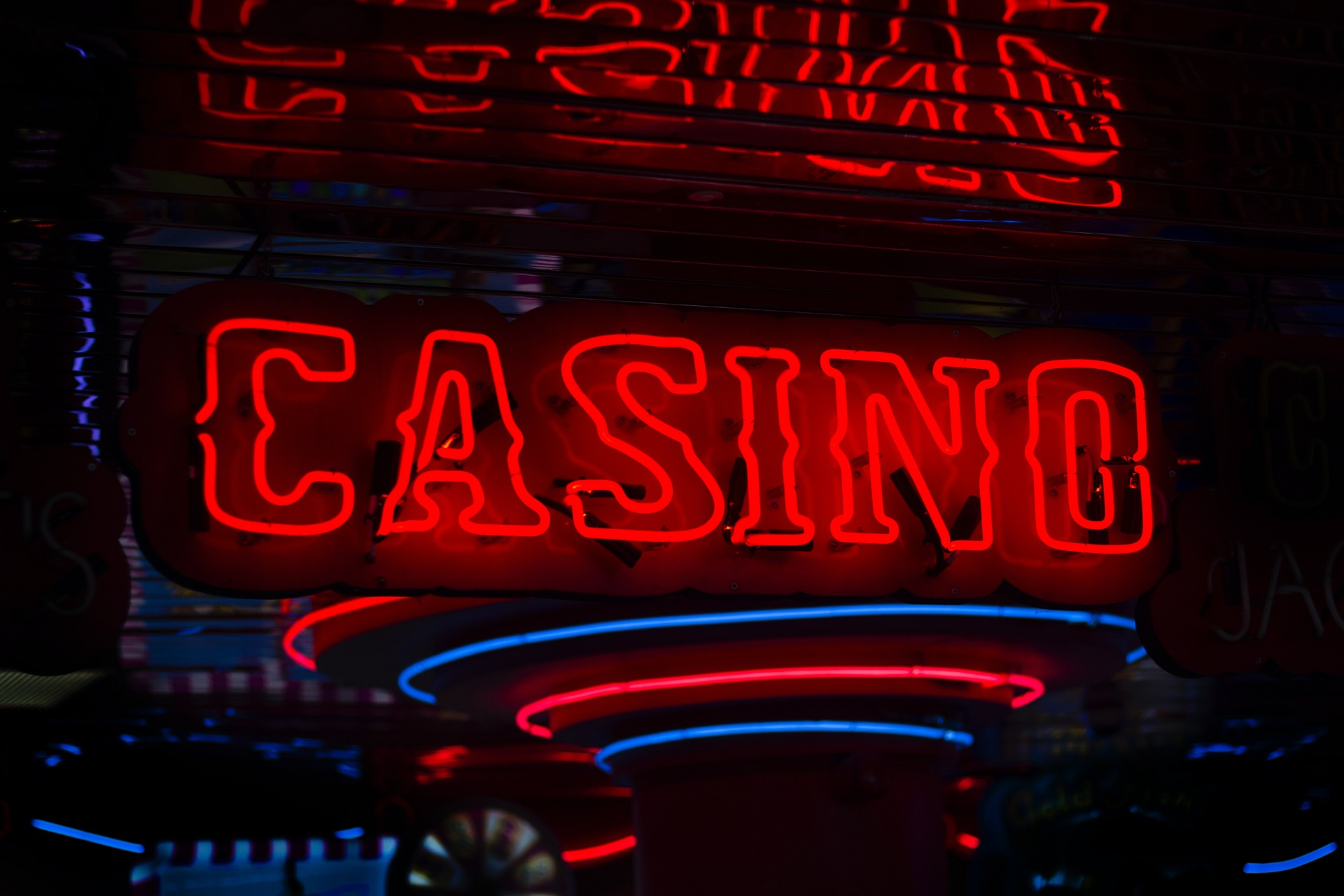 How Social Media Strategies Work for Online Casinos