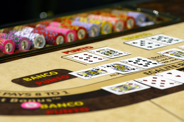 Why Are Online Casinos Getting Popular on Social Media?